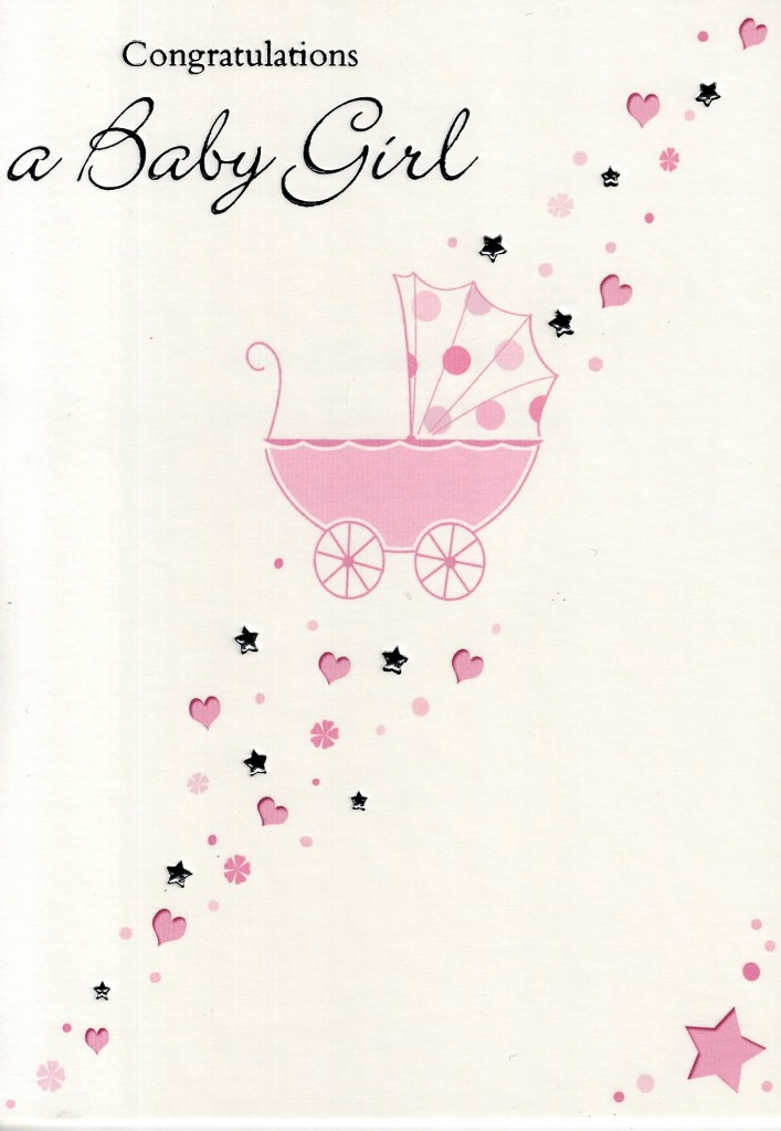 birthday card for a baby girl ; Birthday%2520cards%2520031013%2520003