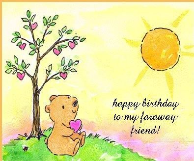 birthday card for a friend far away ; 5b985b3ff0493baf5e9493b2594983b2--missing-friends-quotes-my-friend-quotes