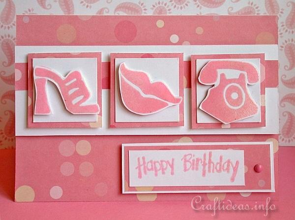 birthday card for a teenage girl ; Birthday_Card_for_Teen_Girls_-_Pink_Dreams