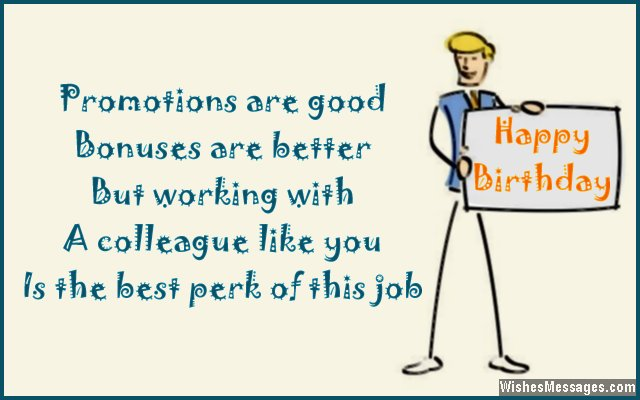 birthday card for colleague ; birthday-card-for-colleague-birthday-wishes-for-colleagues-quotes-and-messages-wishesmessages-templates