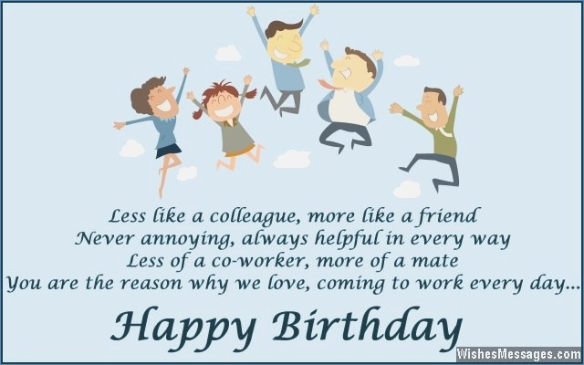 birthday card for colleague ; birthday-wishes-for-colleagues-quotes-and-messages-of-birthday-card-for-a-colleague