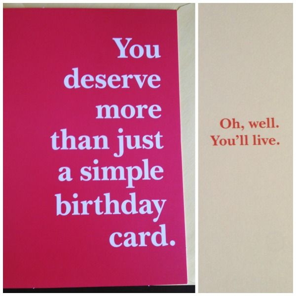 birthday card for fiance hallmark ; 4ad011e120be2ef805835c3f35e7efb3--birthdays-card-shop-st-birthday-cards