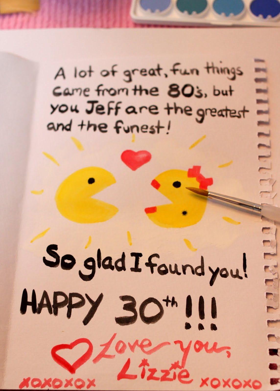 birthday card for fiance hallmark ; 8c656067f69b85683c2a622c249b85fd