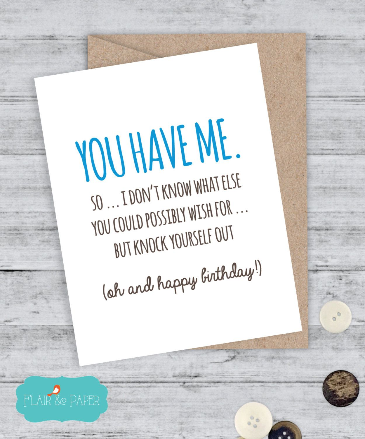 Birthday Card For Fiance Hallmark 9596b91ab8295659ab83501c24dfb25a