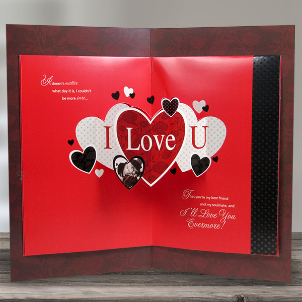 birthday card for fiance hallmark ; Love_You_Truly_Greeting_Card_ILV01182_2615f111
