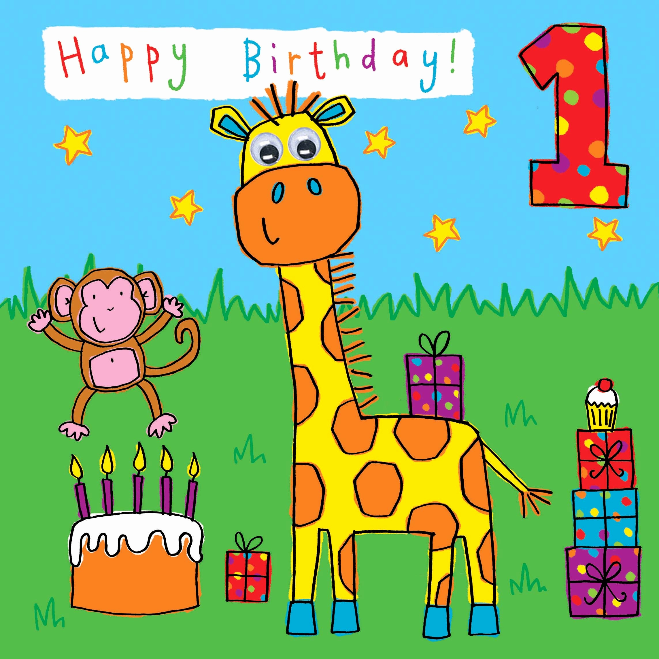 birthday card for kids boy ; 1st-birthday-card-boy-beautiful-kids-cards-kids-birthday-cards-of-1st-birthday-card-boy
