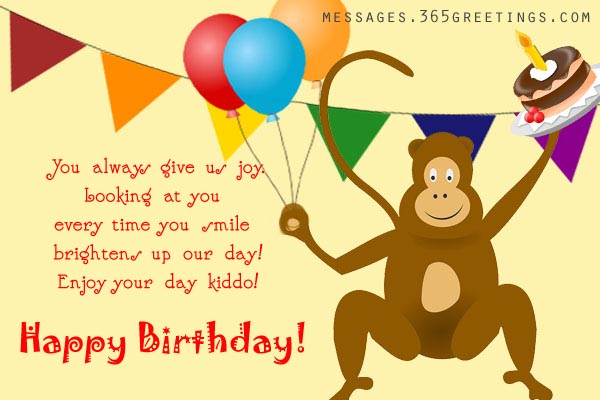 birthday card for kids boy ; birthday-wishes-for-kids