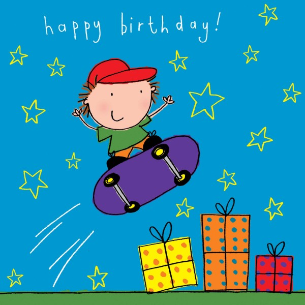 birthday card for kids boy ; boys-birthday-cards-kids-cards-kids-birthday-cards-template