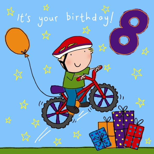 birthday card for kids boy ; boys-birthday-cards-kids-cards-kids-birthday-cards-templates