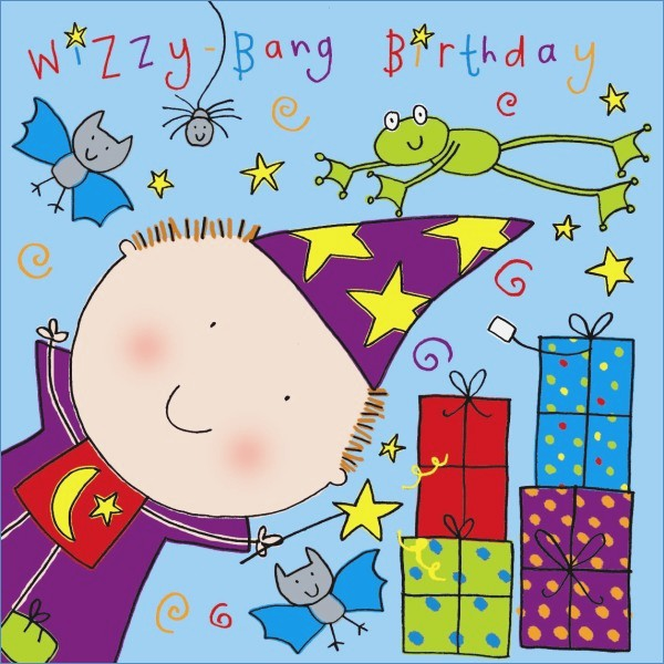 birthday card for kids boy ; kids-cards-kids-birthday-cards-of-birthday-card-for-kid-boy-2