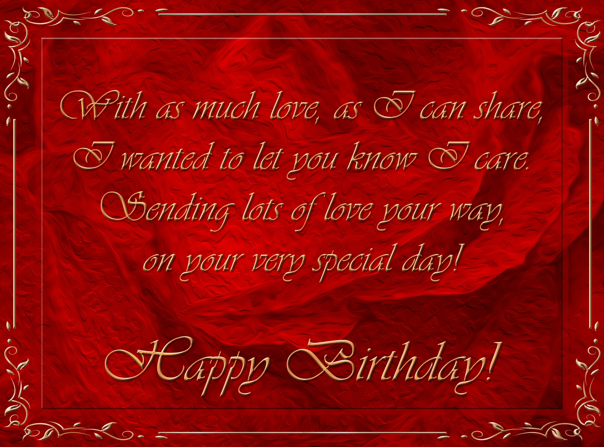 birthday card for lover free download ; free-download-birthday-cards-for-lover-unique-happy-birthday-red-greeting-card-of-free-download-birthday-cards-for-lover