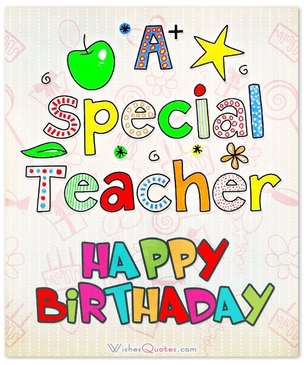 birthday card for teacher with name ; 9f025a884921d613c759d72a8c2a68e6--birthday-quotes-for-teacher-best-birthday-quotes