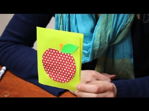 birthday card for teacher with name ; hqdefault
