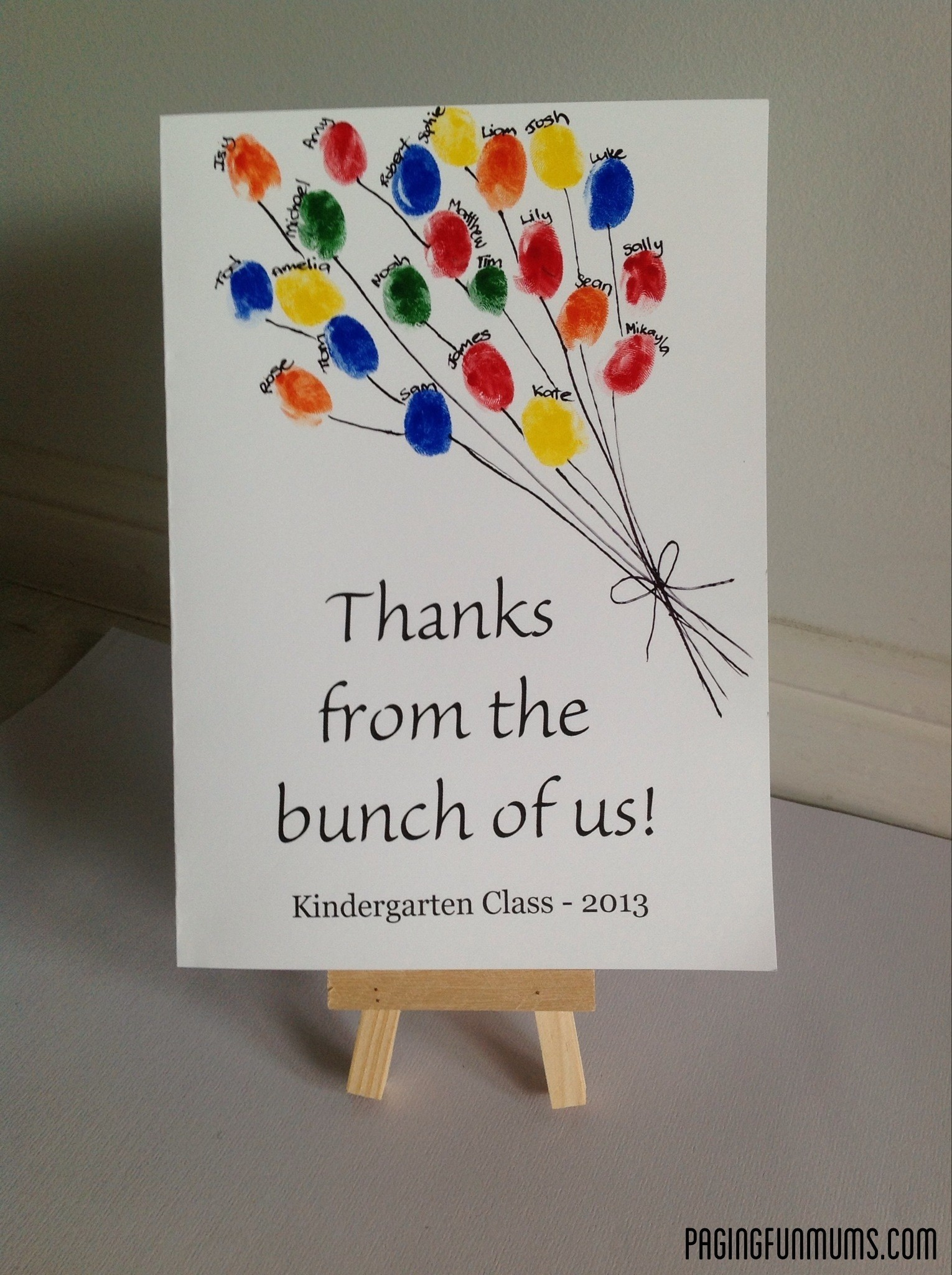 birthday card for teacher with name ; pastor-birthday-card-awesome-teacher-appreciation-card-from-class-louise-of-pastor-birthday-card