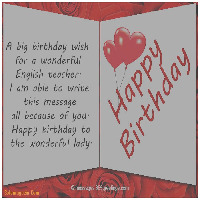 birthday card for teacher with name ; what-to-write-in-a-birthday-card-for-a-teacher-elegant-birthday-wishes-for-teacher-365greetings-of-what-to-write-in-a-birthday-card-for-a-teacher
