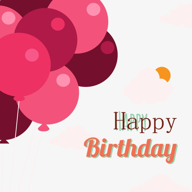 birthday card hd ; 0157ed4d1e44368