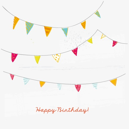 birthday card hd ; 2357d42056384fe