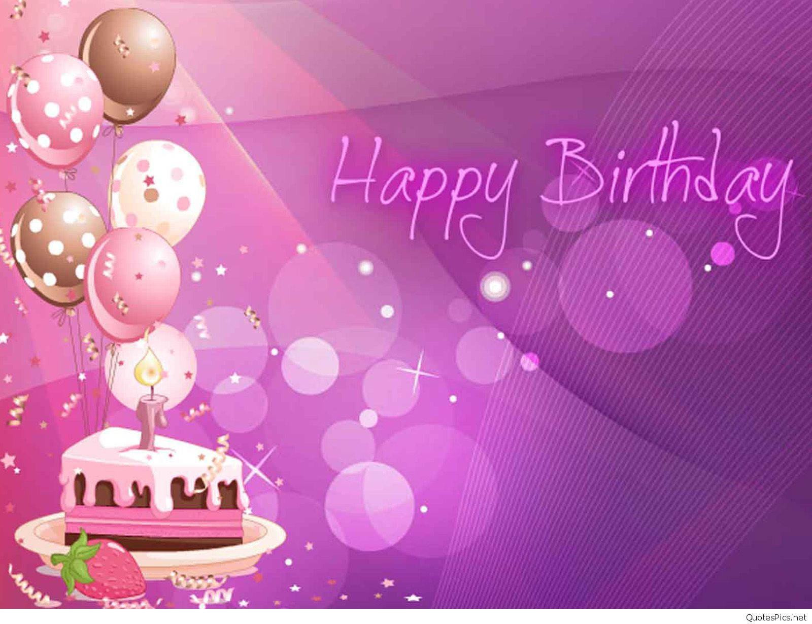 birthday card hd ; Happy-birthday-wishes-hd-wallpapers