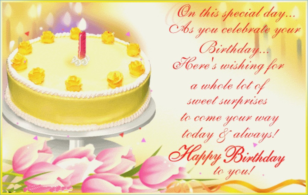 birthday card hd ; ashley-wallpaper-happy-birthday-sister-greeting-cards-hd-wishes-of-birthday-greeting-card-images-free