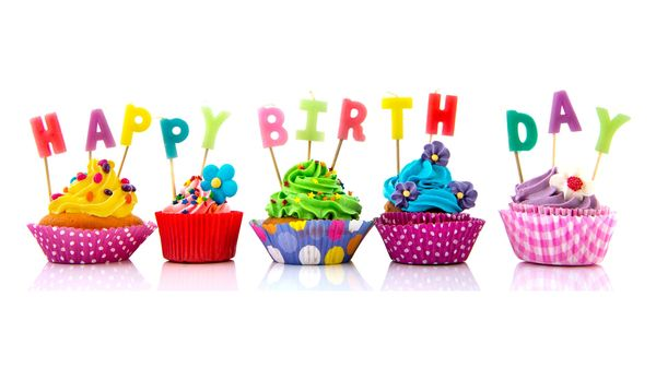birthday card hd ; birthday-background-images-hd