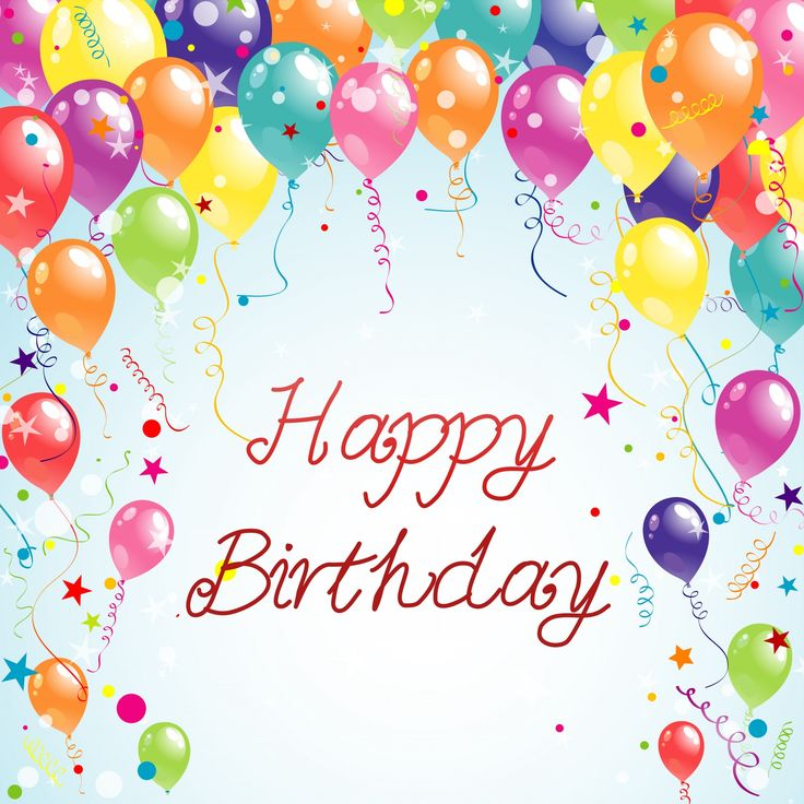 birthday card hd ; birthday-greeting-cards-hd-best-25-happy-birthday-hd-pic-ideas-on-pinterest-happy-birthday-free