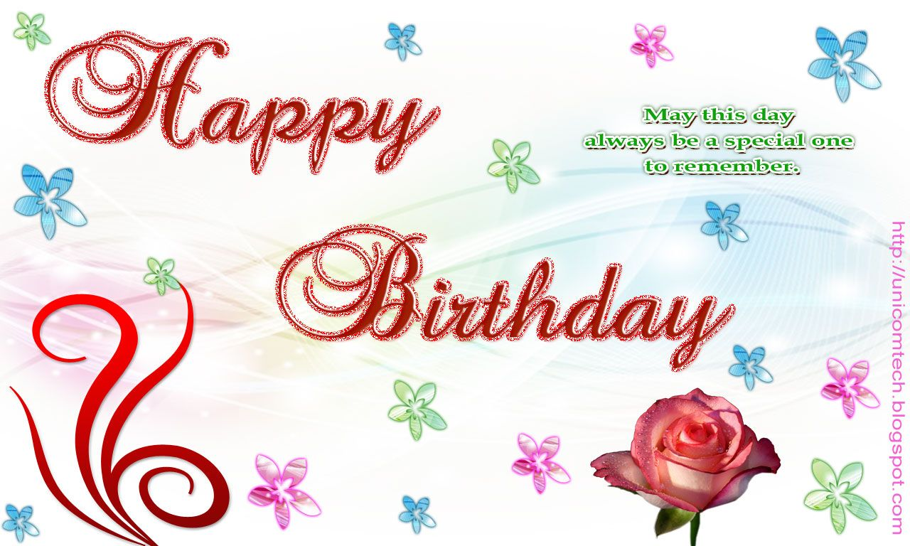 birthday card hd ; c2b629602a09aa5db77d4b5d6941e1ae