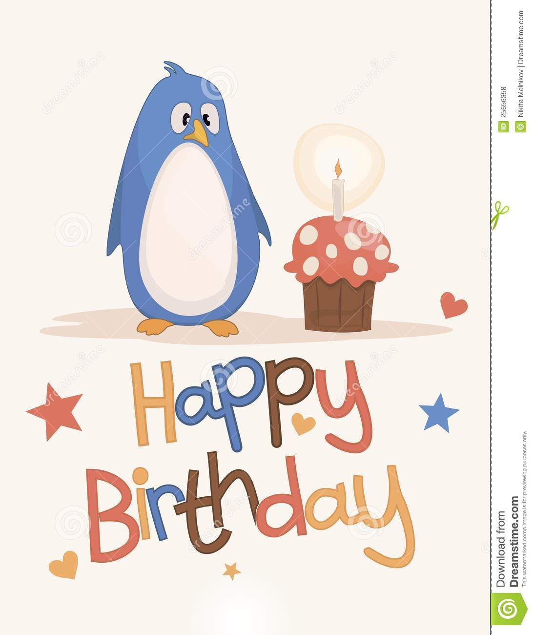 birthday card hd ; cute-happy-birthday-card-HD-wallpaper