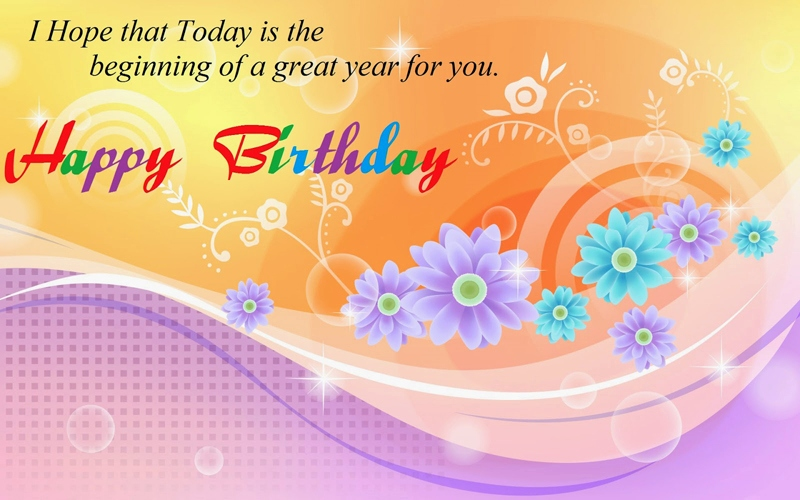 birthday card hd ; happy-birthday-card-hd-beautiful-birthday-messages-and-birthday-wishes-for-everyone-wishesmsg-of-happy-birthday-card-hd