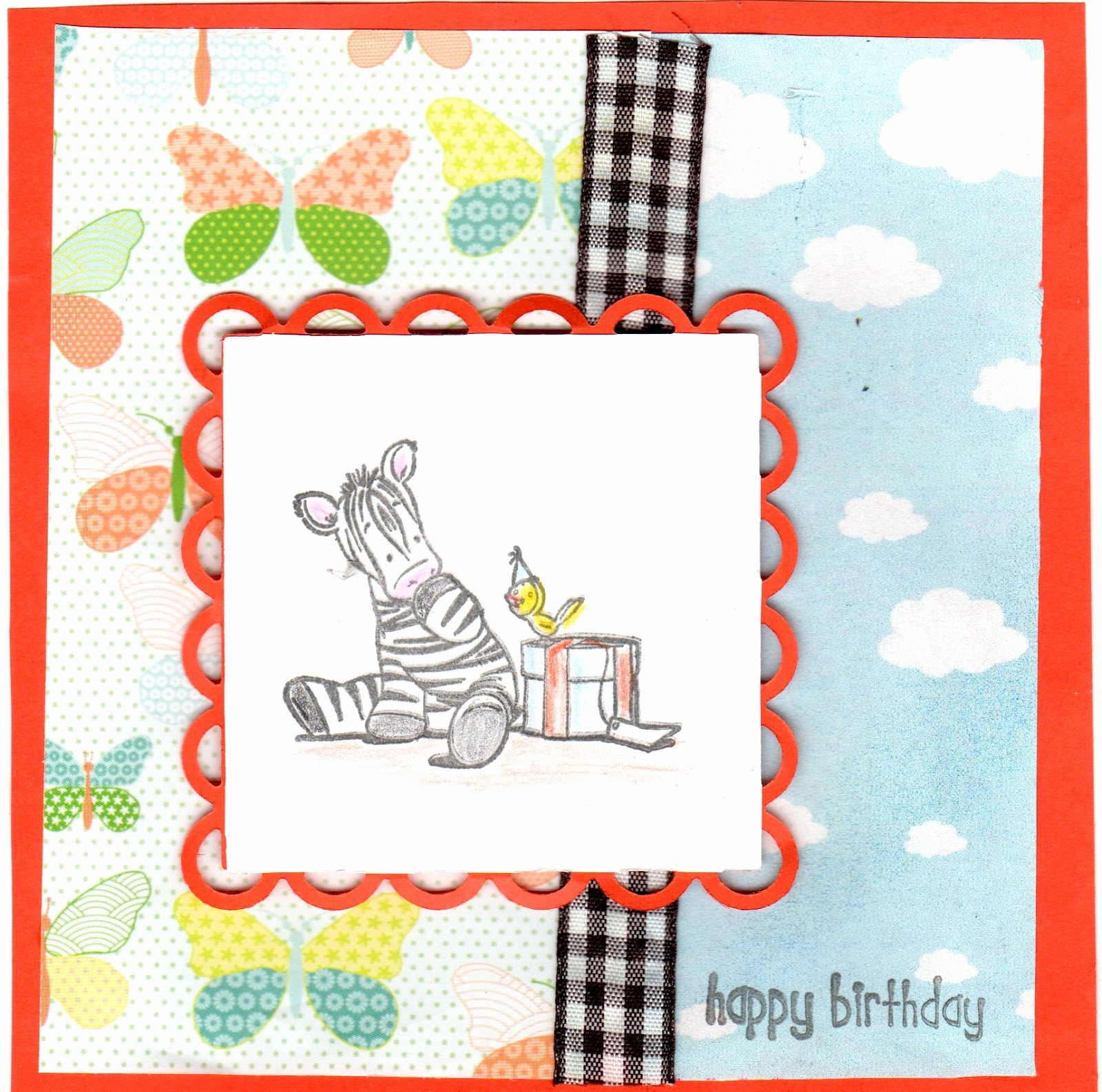 birthday card ideas for 18 year olds ; 18-year-old-birthday-card-messages-beautiful-elegant-birthday-card-wishes-eccleshallfc-of-18-year-old-birthday-card-messages