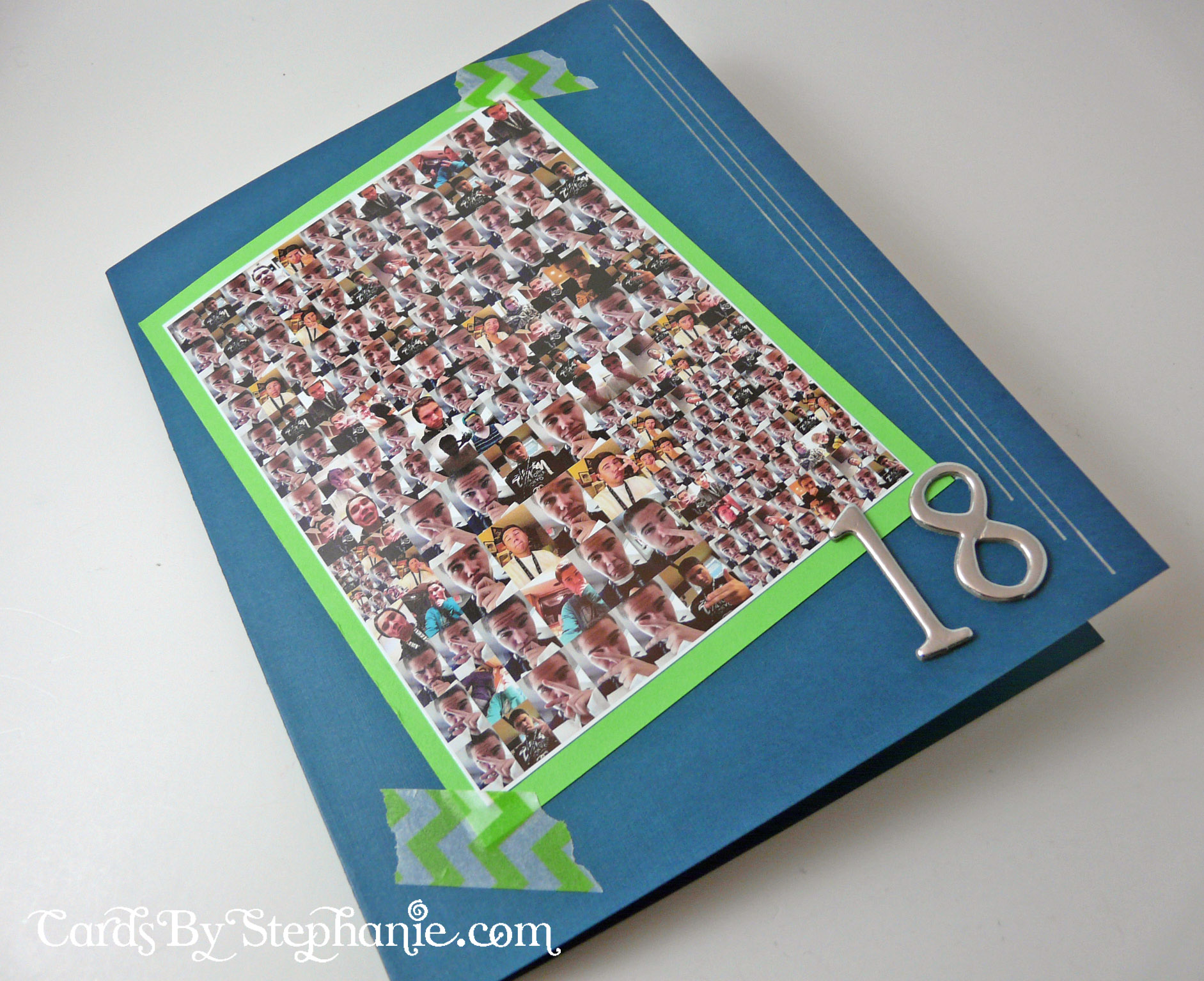 birthday card ideas for 18 year olds ; blog-18-year-old-card