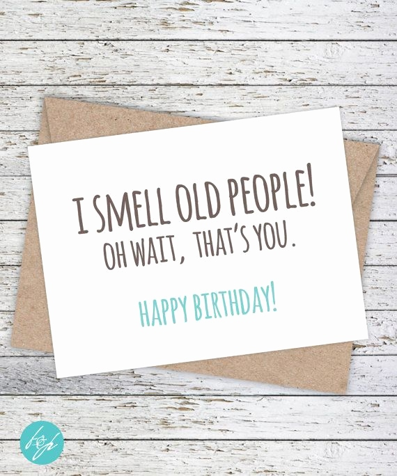 birthday card ideas for 18 year olds ; funny-birthday-cards-for-18-year-olds-awesome-best-25-friend-birthday-card-ideas-on-pinterest-of-funny-birthday-cards-for-18-year-olds