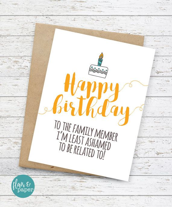 birthday card ideas for brother funny ; 1e92efbb1e475059ab936dd64e1b695b--birthday-funnies-funny-birthday