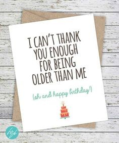 birthday card ideas for brother funny ; awesome-birthday-card-ideas-beautiful-sister-card-sister-birthday-card-funny-card-card-for-friend-of-awesome-birthday-card-ideas