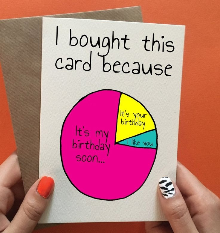 birthday card ideas for brother funny ; best-25-funny-ts-for-friends-ideas-on-pinterest-birthday-cards-for-big-brother-from-little-sister-birthday-cards-for-big-brother-from-little-sister-1
