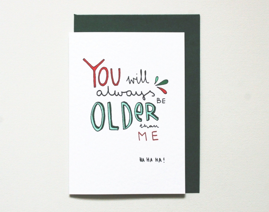 birthday card ideas for brother funny ; birthday-card-funny-birthday-card-older-brother-sister-7