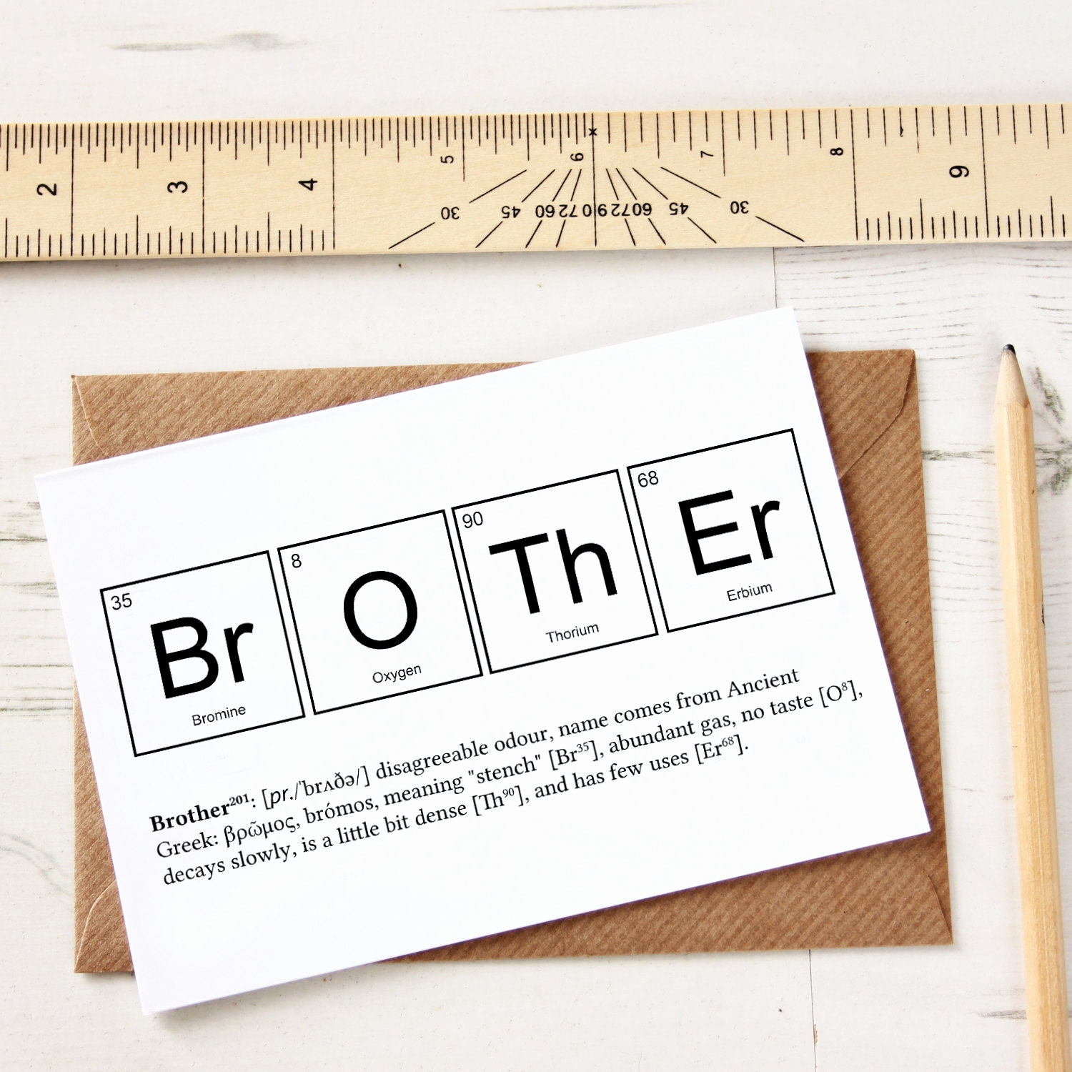 birthday card ideas for brother funny ; birthday-card-jokes-luxury-funny-brother-elements-cards-funny-sibling-joke-greeting-of-birthday-card-jokes