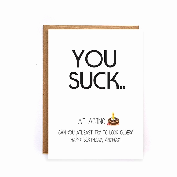 birthday card ideas for brother funny ; funny-birthday-cards-for-brother-beautiful-best-25-birthday-cards-for-brother-ideas-on-pinterest-of-funny-birthday-cards-for-brother