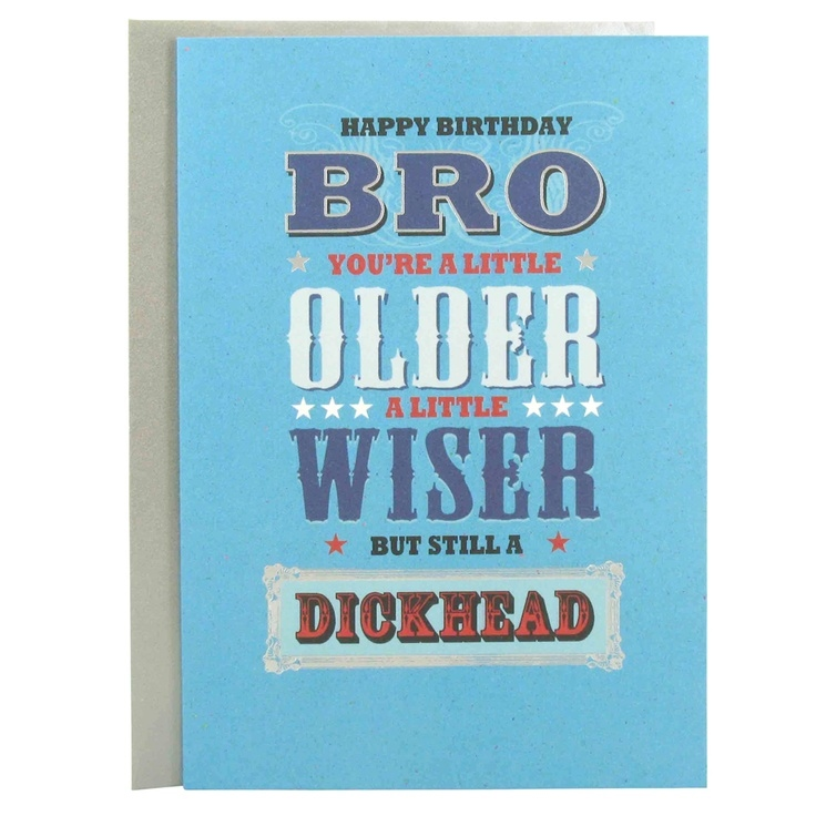 birthday card ideas for brother funny ; funny-birthday-cards-for-brother-elegant-42-best-images-about-card-ideas-on-pinterest-of-funny-birthday-cards-for-brother