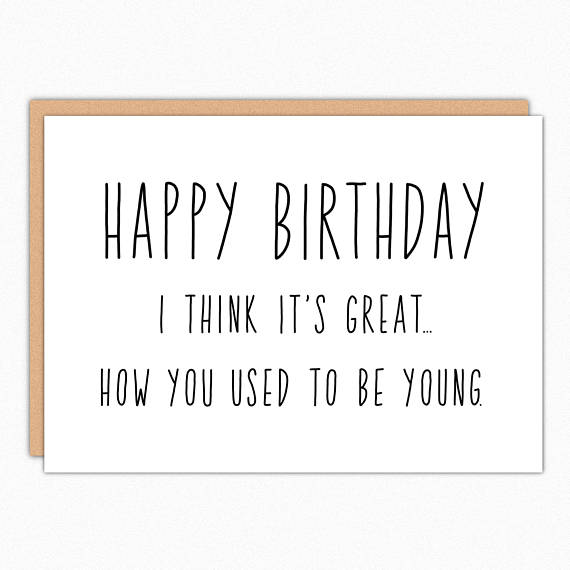 birthday card ideas for brother funny ; rude-greeting-cards-brother-birthday-card-funny-funny-birthday-cards-funny-ideas