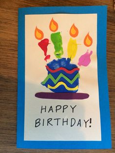 birthday card ideas for dad from toddler ; 8d9bf8d2afebe6e91d9f18ee5f95a26a
