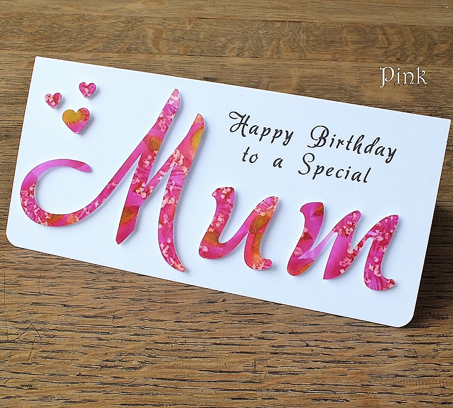 birthday card ideas for daughter ; 18th-birthday-cards-daughter-best-of-best-birthday-cards-ideas-narrativasvisibles-of-18th-birthday-cards-daughter