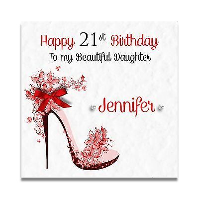 birthday card ideas for daughter ; 20a1d0c5ff3cd7beaf9840493b69a215