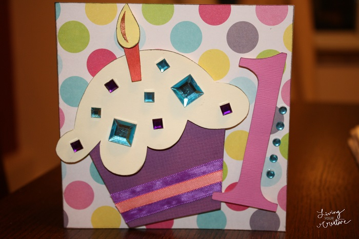 birthday card ideas for daughter ; 5-different-happy-birthday-card-6