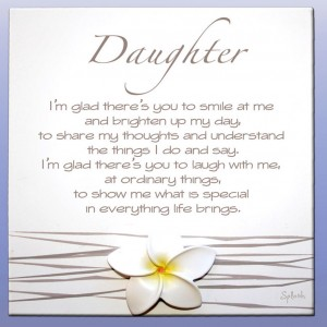 birthday card ideas for daughter ; birthday-cards-for-dad-poems-wording-from-daughter-birthday-cards-for-dad-poems-birthday-ideas-birthday-cards-for-dad-poems-homemade-from-daughter-300x300