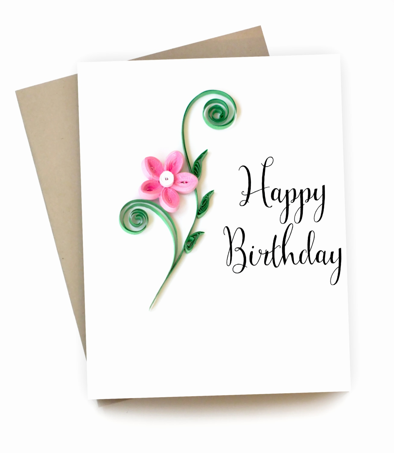 birthday card ideas for daughter ; homemade-birthday-card-ideas-for-mom-from-daughter-beautiful-happy-birthday-cards-for-mom-of-homemade-birthday-card-ideas-for-mom-from-daughter