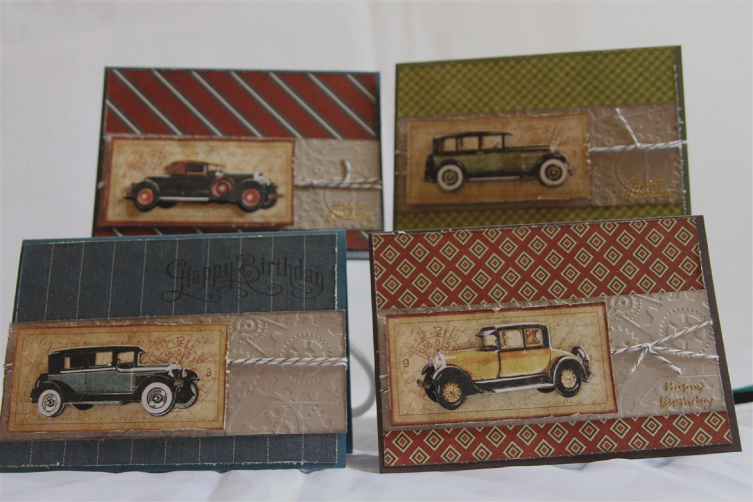 birthday card ideas for men ; pictures-handmade-birthday-cards-for-men-ideas-mens-card-helens-designs