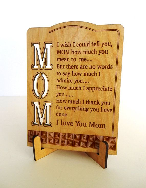birthday card ideas for mom from son ; 0fdca0c74af1c7e987a054d395a2451c