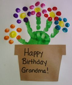 birthday card ideas for mom from son ; 308d1b9bbc6f900b2f5c826c1a1c5efa--teacher-birthday-card-birthday-cards-for-kids