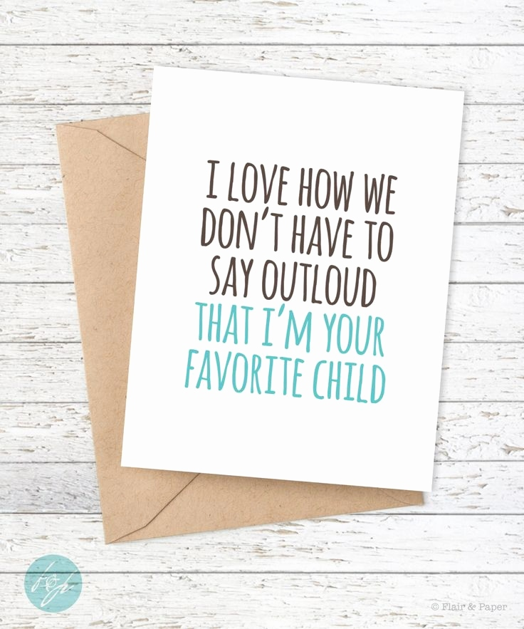 birthday card ideas for mom from son ; funny-mom-birthday-cards-awesome-best-25-mom-birthday-funny-ideas-on-pinterest-of-funny-mom-birthday-cards-1