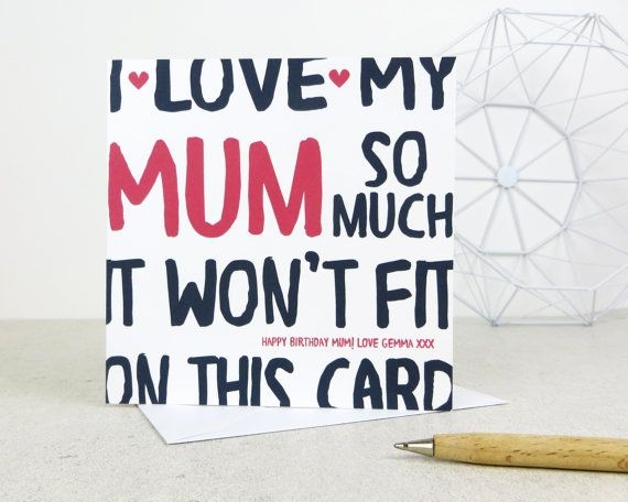 birthday card ideas for mom from son ; funny-mom-birthday-cards-inspirational-best-25-mom-birthday-funny-ideas-on-pinterest-of-funny-mom-birthday-cards